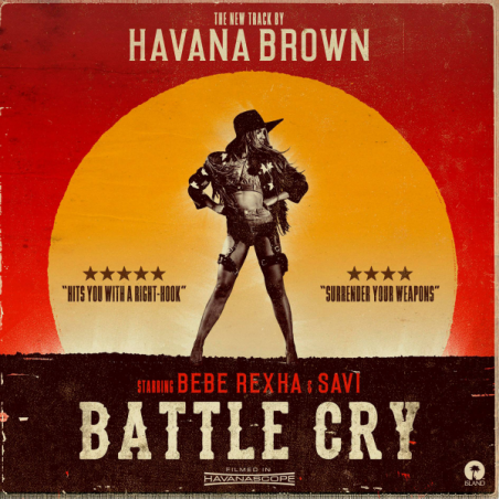 Havana-Brown-Battle-Cry-2015-1500x1500-600x600