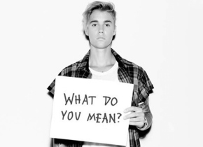 news-justin-bieber-what-do-you-mean
