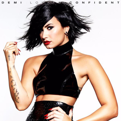 demi-lovato-confident-cover-413x413