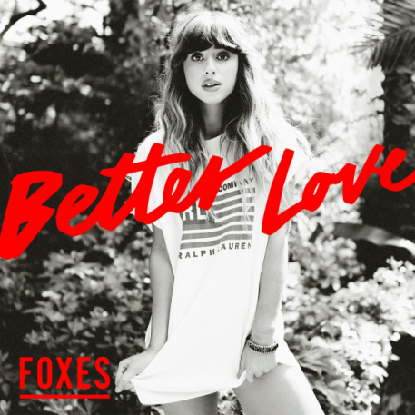 Foxes-Better-Love-2015-1500x1500-600x600