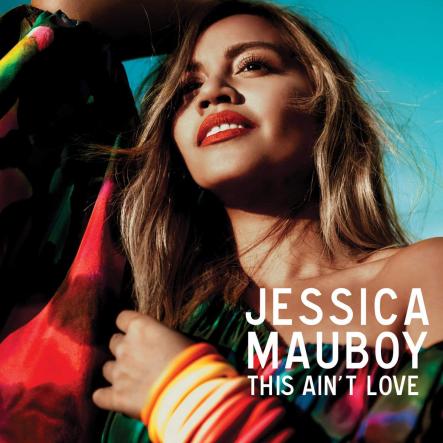 Jessica-Mauboy-This-Aint-Love-2015-1200x1200