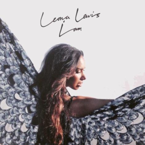 leona-lewis-i-am