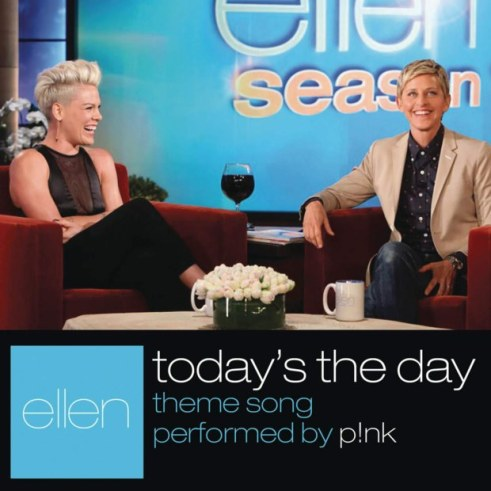 pink-todays-the-day-ellen