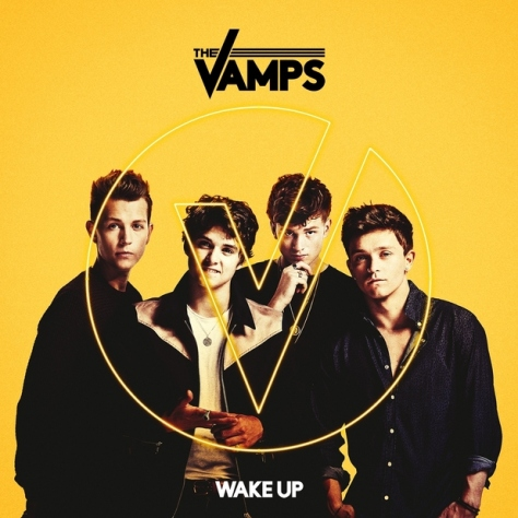 the-vamps-wake-up-1
