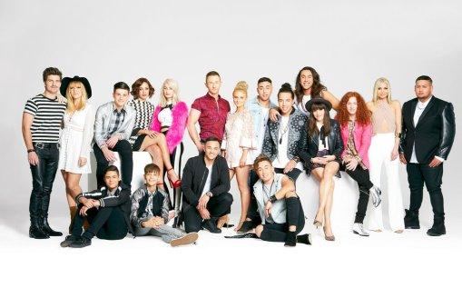X-Factor-Australia-2015-Top-12-Acts-Contestants
