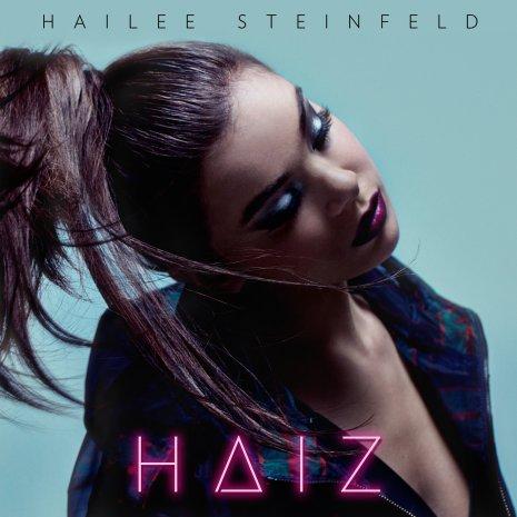 Hailee_Steinfeld_-_HAIZ_EP_Cover_Art_hi_res_original