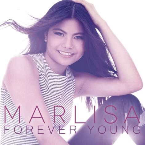 Marlisa-Forever-Young-2015-1200x1200