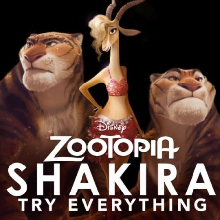 1451577588_shakira-try-everything-2016