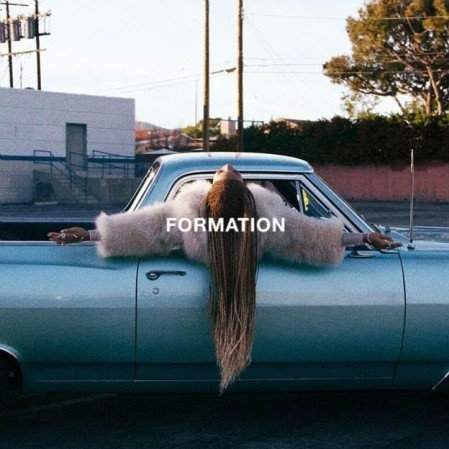 beyonce-formation-new-single-compressed