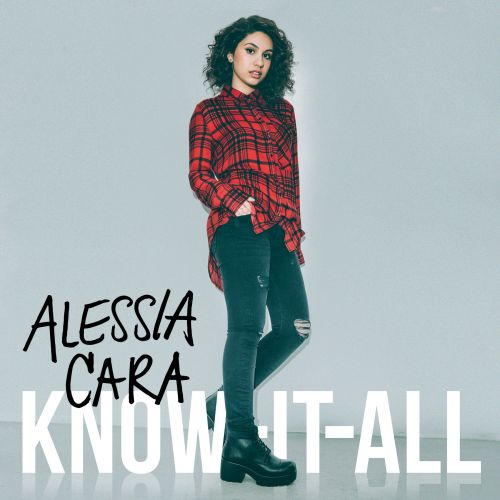 alessia-cara-know-it-all-grungecake-thumbnail