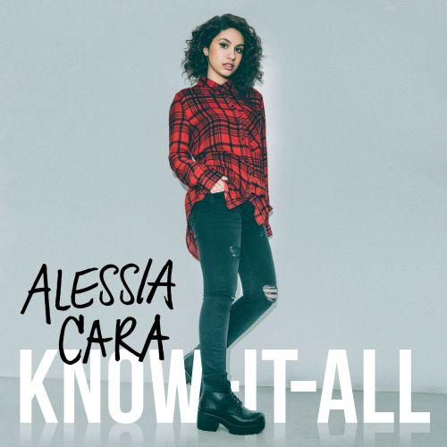 alessia-cara-know-it-all-grungecake-thumbnail