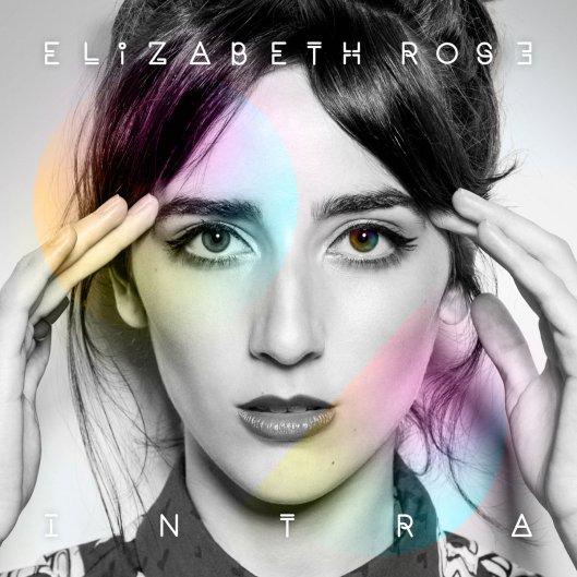 elizabethrose