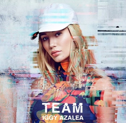 iggy-azalea-team-cover
