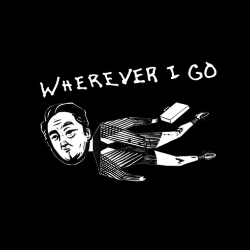 OneRepublic-Wherever-I-Go-2016