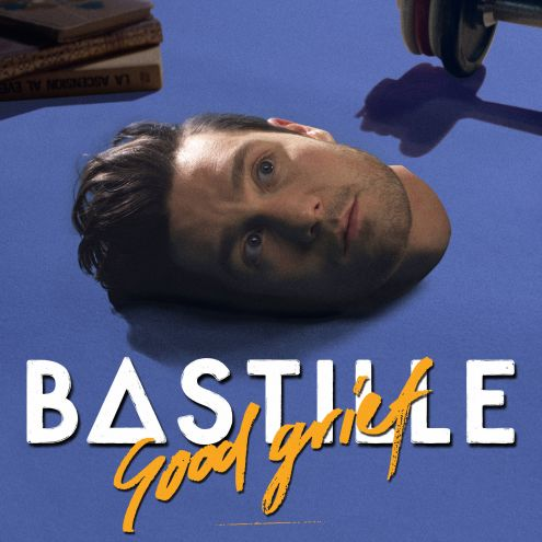 Bastille-Good-Grief-2016-2480x2480
