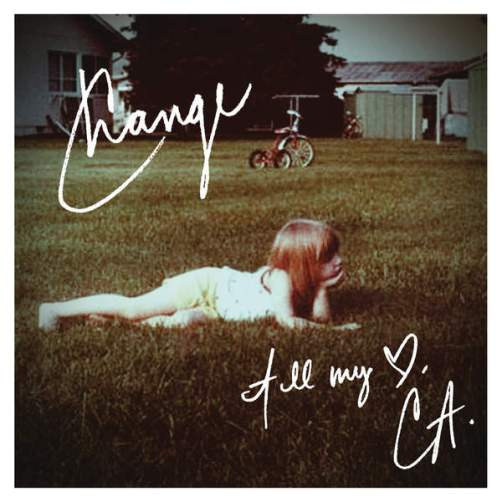 christina-aguilera-change-new-song-stream