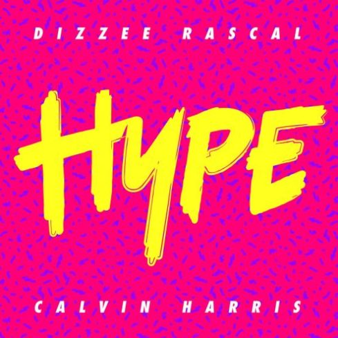 Dizzee-Rascal-Calvin-Harris-Hype-mp3-download