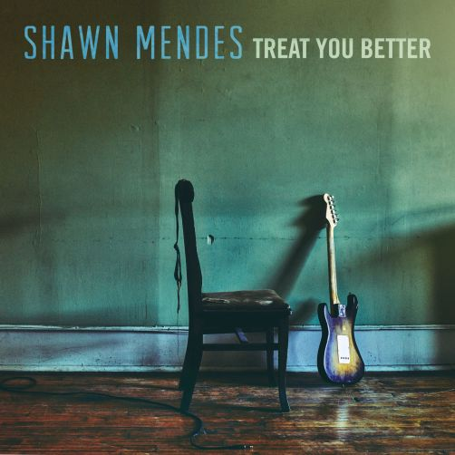 Shawn-Mendes-Treat-You-Better-2016-2480x2480