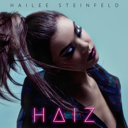 Hailee-Steinfeld-Haiz-EP-2015-2480x2480