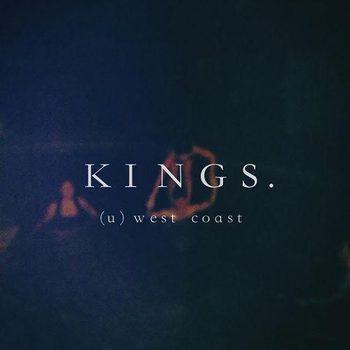 Kings.-u-West-Coast-2016