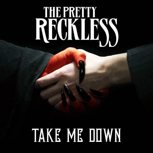 The-Pretty-Reckless-Take-Me-Down-2016-2480x2480