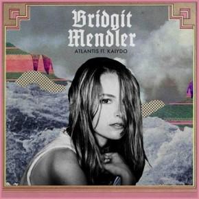 bridgit-mendler-atlantis-cover-413x413