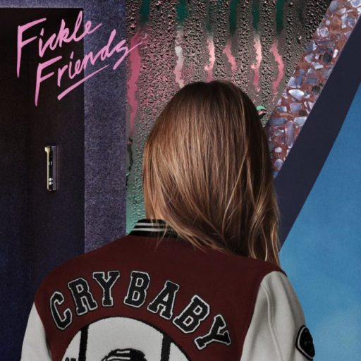 Fickle-Friends-Cry-Baby-640x640