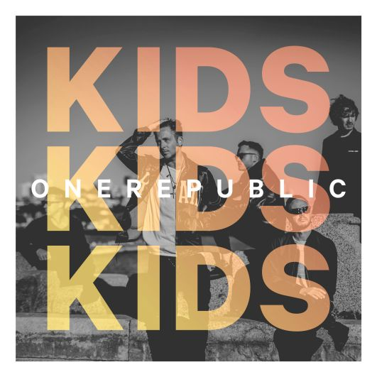 OneRepublic-Kids-2016-2480x2480