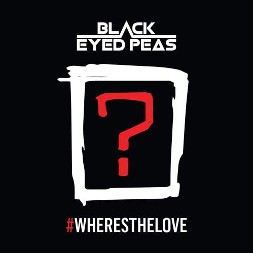 black-eyed-peas-where-is-the-love