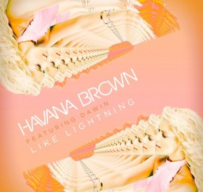 havana-brown-like-lightning-2