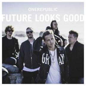 one-republic-future-looks-good