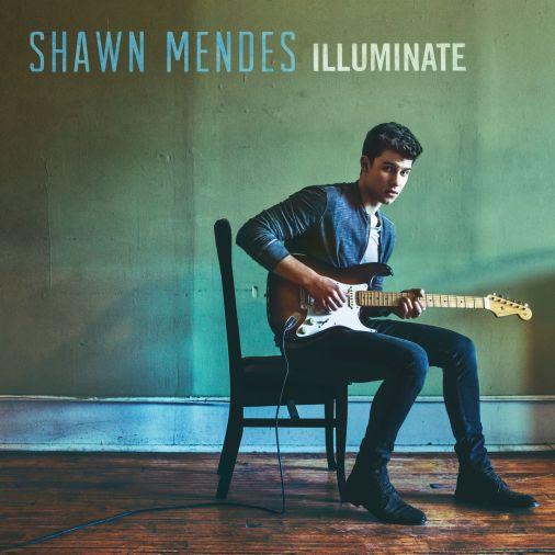 shawn-mendes-illuminate-2016-2480x2480