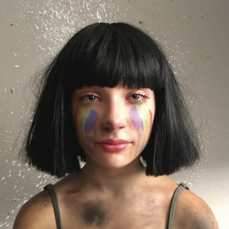 sia-feat-kendrick-lamar-the-greatest