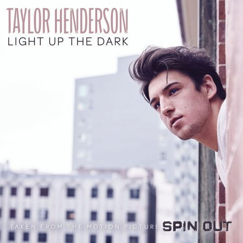 taylor-henderson-light-up-the-dark-495x495