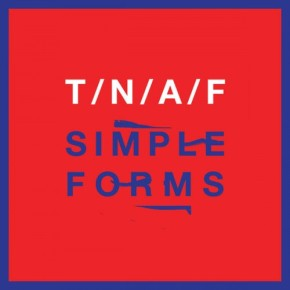 57836-simple-forms
