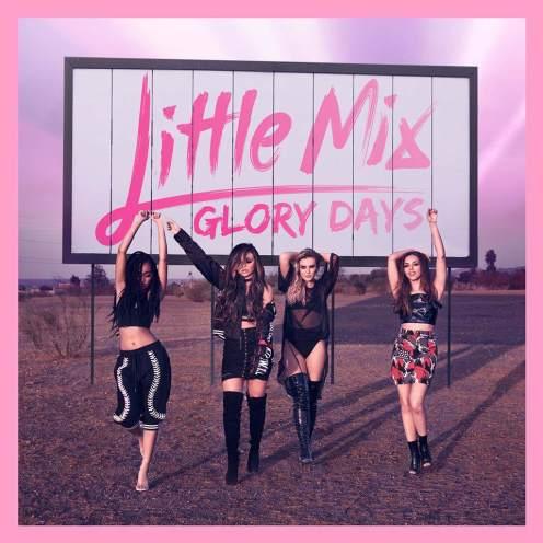 glory-days-little-mix