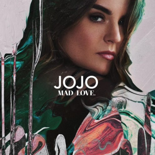 jojo-mad-love-compressed