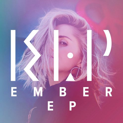 klp-ember-ep-2016-2480x2480