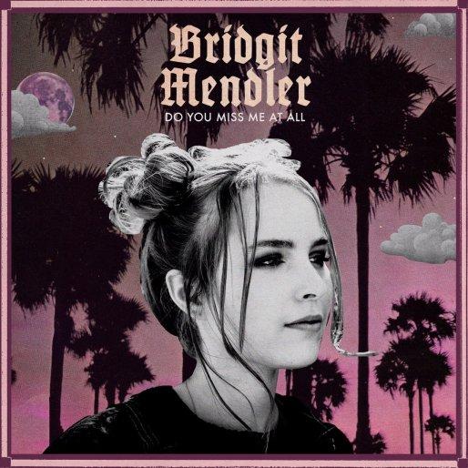 bridgit-mendler-do-you-miss-me-at-all-2016