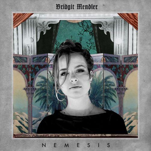 bridgit-mendler-nemesis-2016-2480x2480