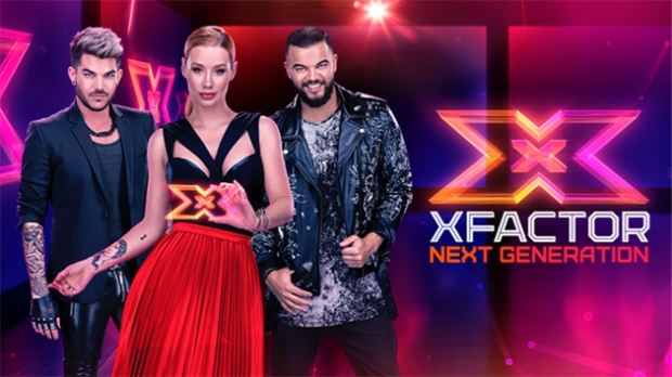 xfactor_judges_image