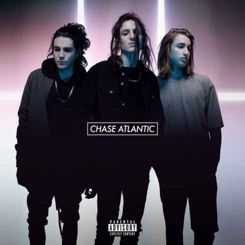 chase-atlantic