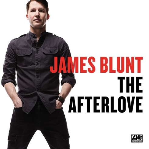 james-blunt-love-me-better