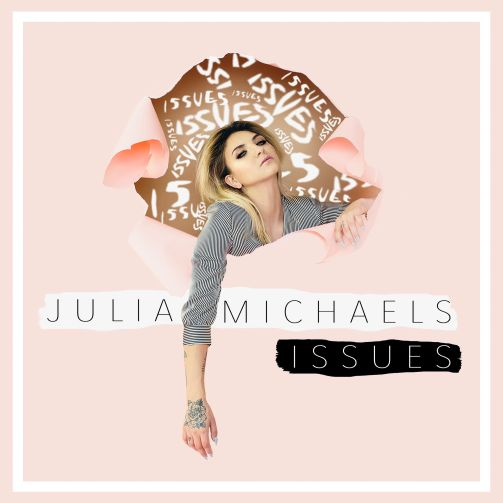 julia-michaels-issues-2017-2480x2480