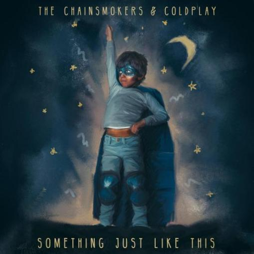 chainsmokers-coldplay-arty