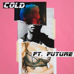 cold-official