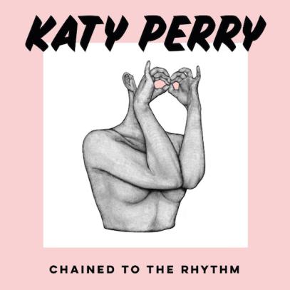 katy-perry-chained-rhythm-skip-marley