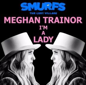 meghan-trainor-im-a-lady-cover