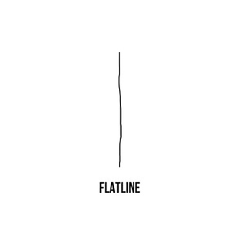nelly-furtado-flatline-2017