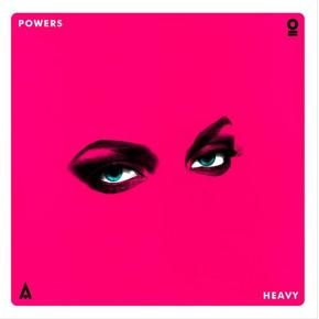 powers-heavy2